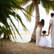 Family Beach Portraits Playa del carmen
