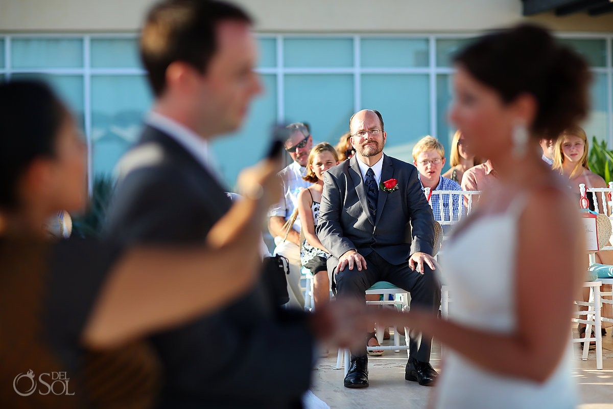now jade destination weddings photos