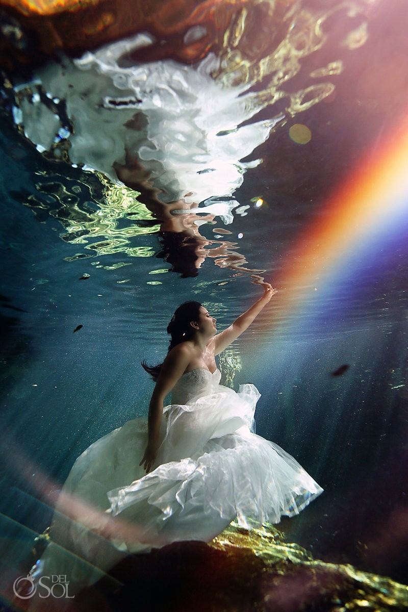 Riviera-Maya-Cenote-Beach-Trash-Dress_KJ