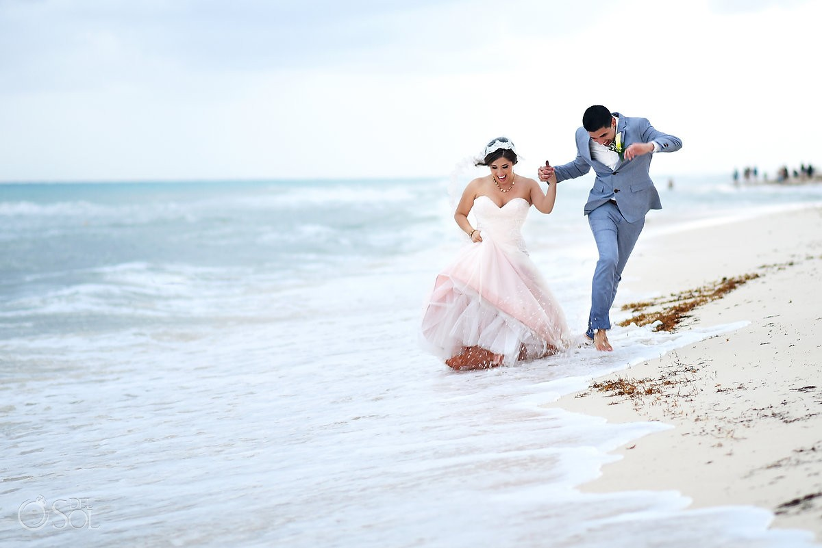 Destination-Wedding-The-Reef-Playacar_LH