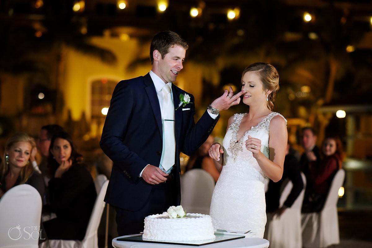 secrets capri wedding photographers
