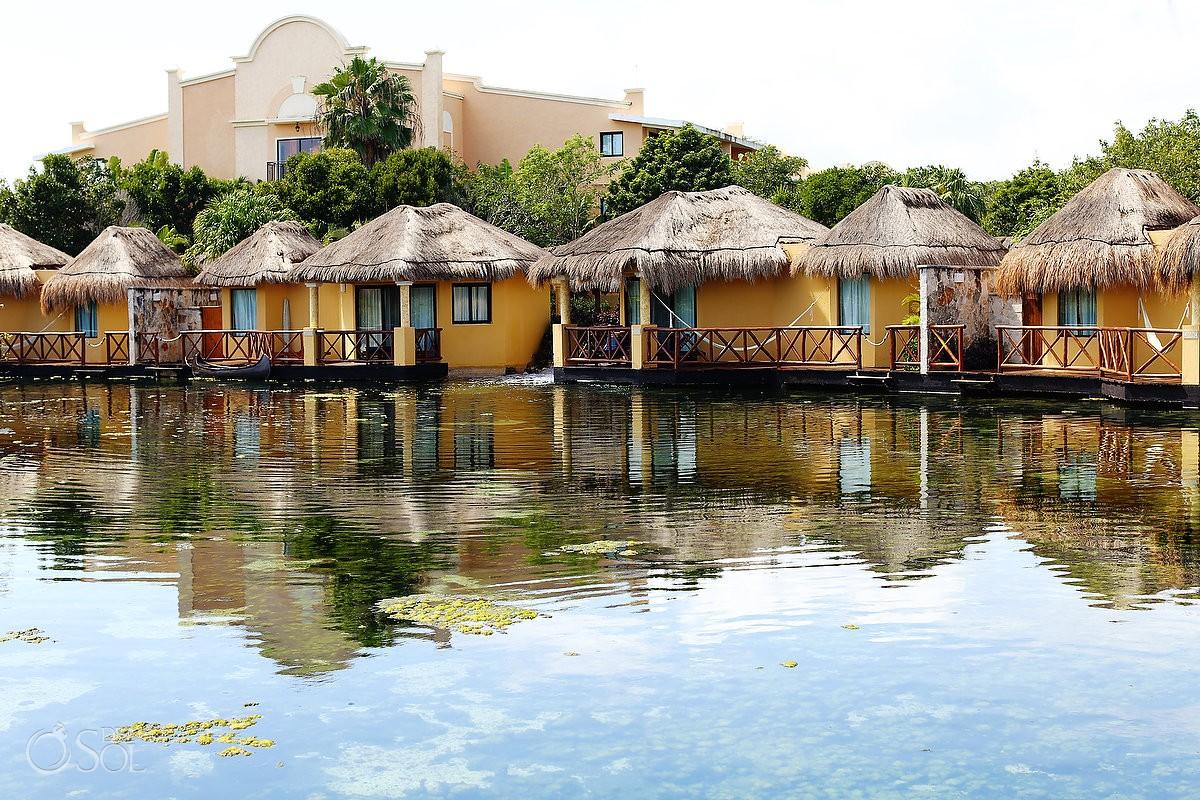 grand palladium wedding riviera maya. Black Bedroom Furniture Sets. Home Design Ideas