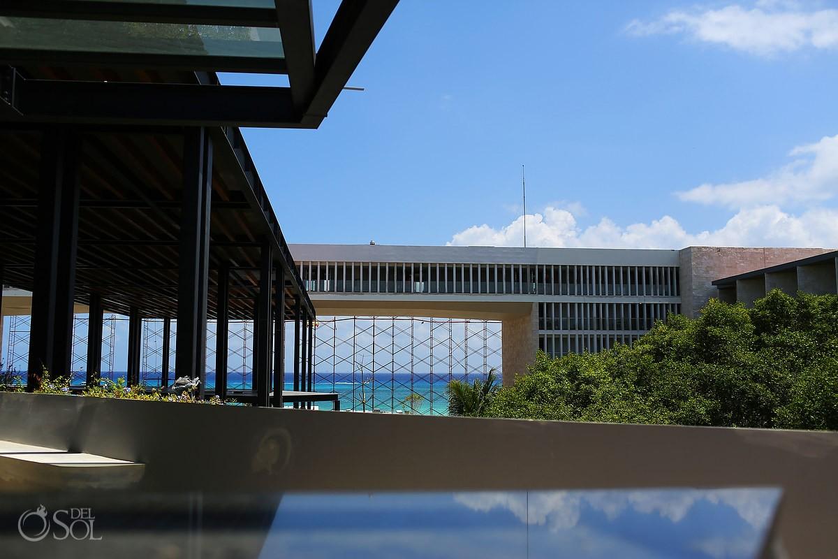 Hyatt-Playa-del-Carmen_V_MA_0039.jpg