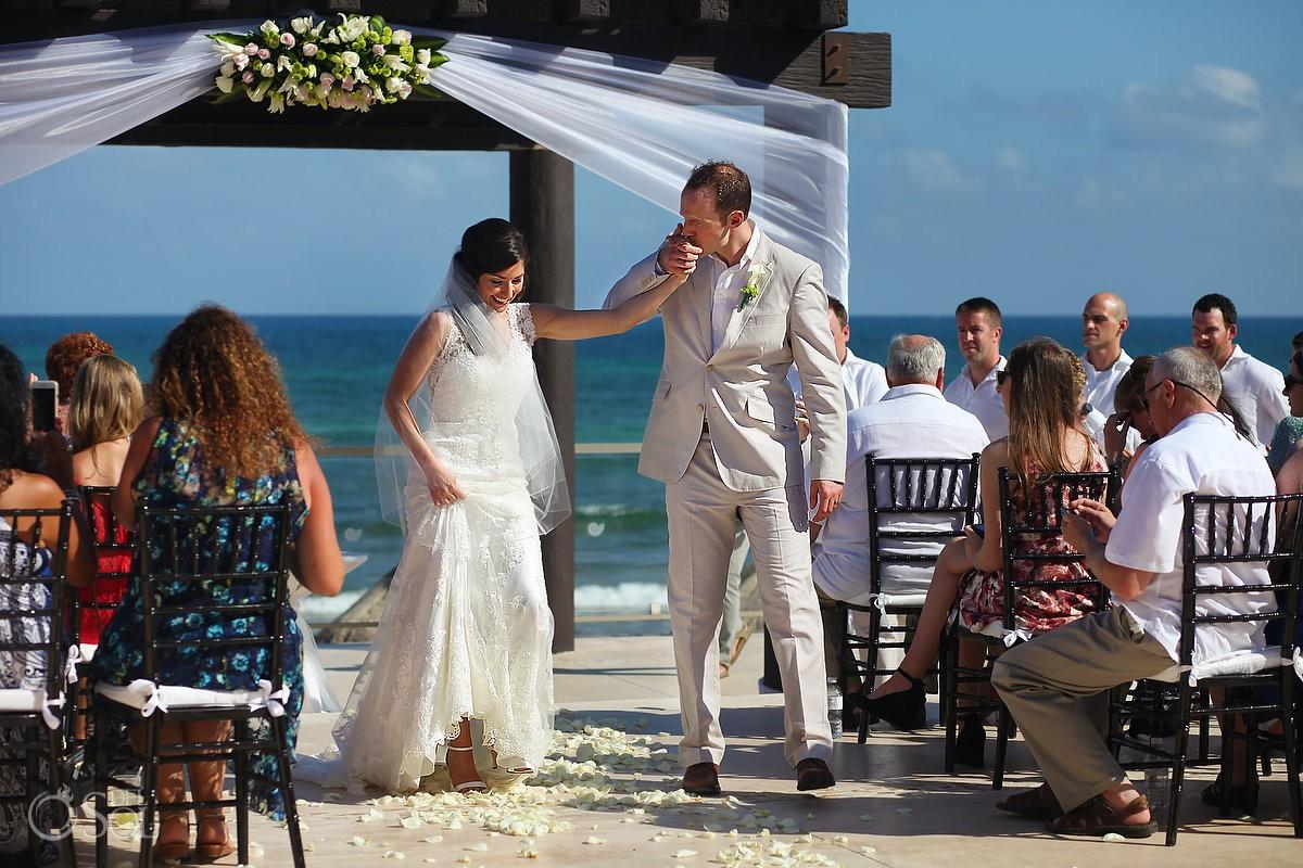 Now Jade Wedding Photographers - Del Sol Photography