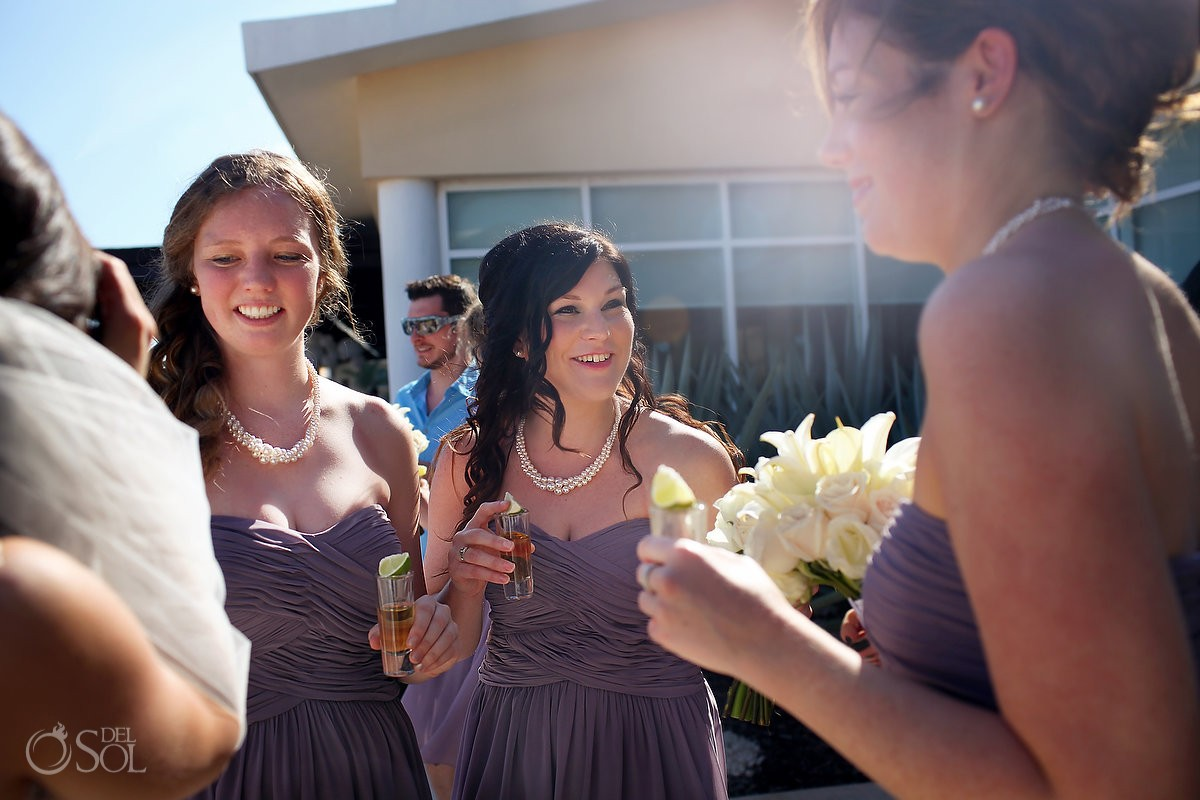 Now Jade Wedding Photos