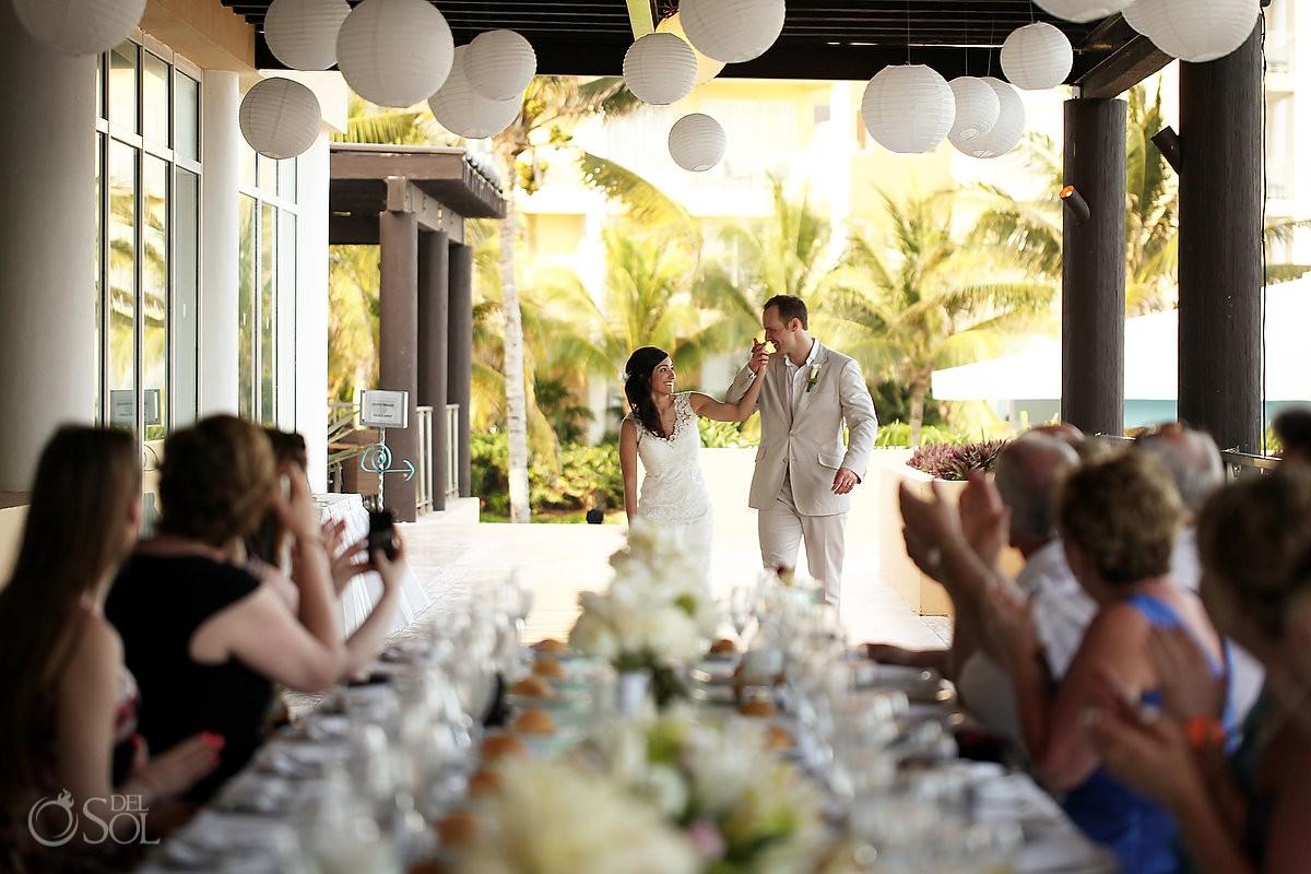 Now Jade Wedding Photographer - Del Sol Photography