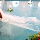 Bridal trash the dress Indoor pool hacienda Teya Yucatan Mexico #ExperienciasInfinitas
