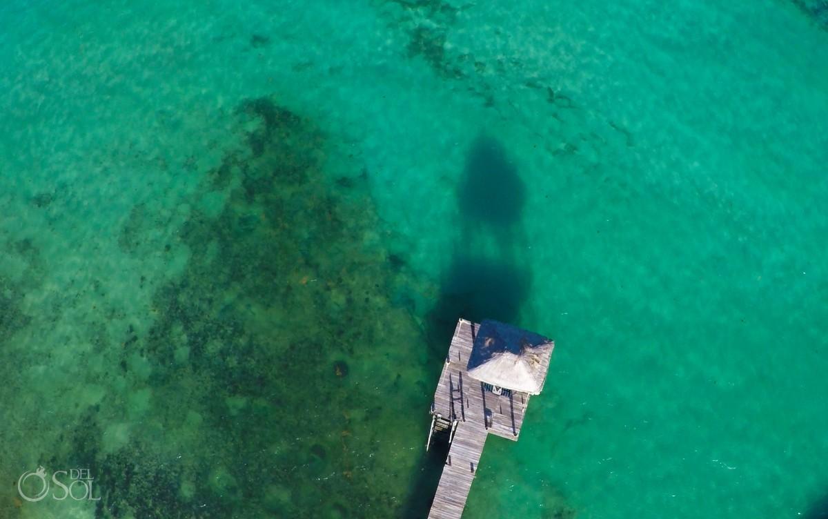 Viceroy Riviera Maya Resort