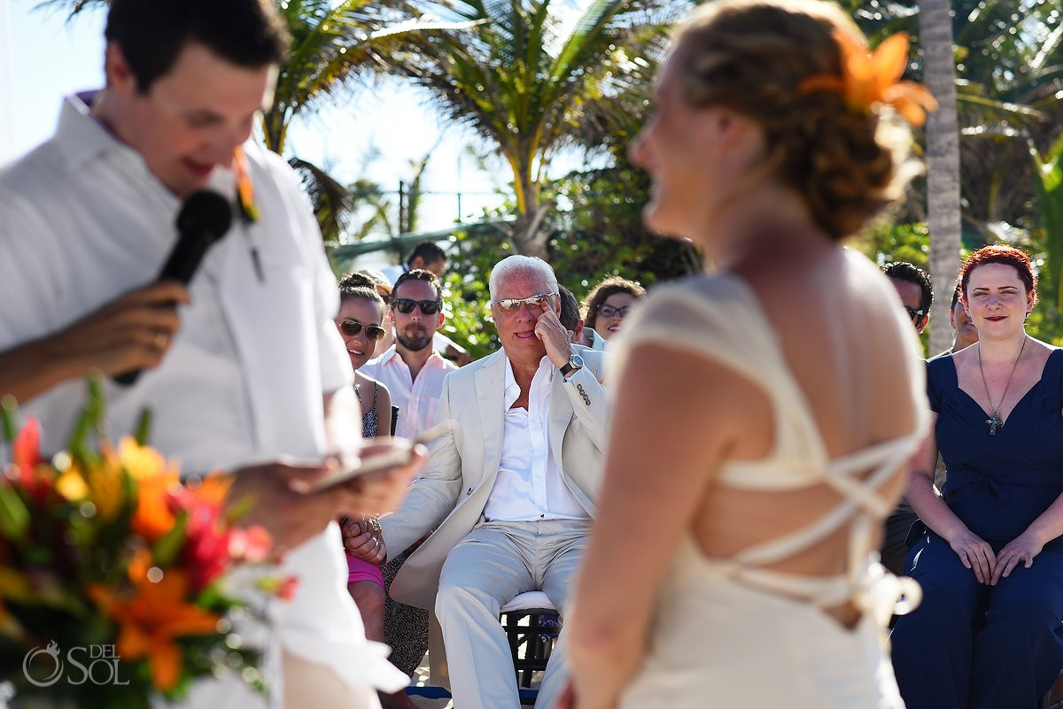 Weddings Secret Capri Photos