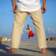 Weddings Secret Capri Riviera Cancun