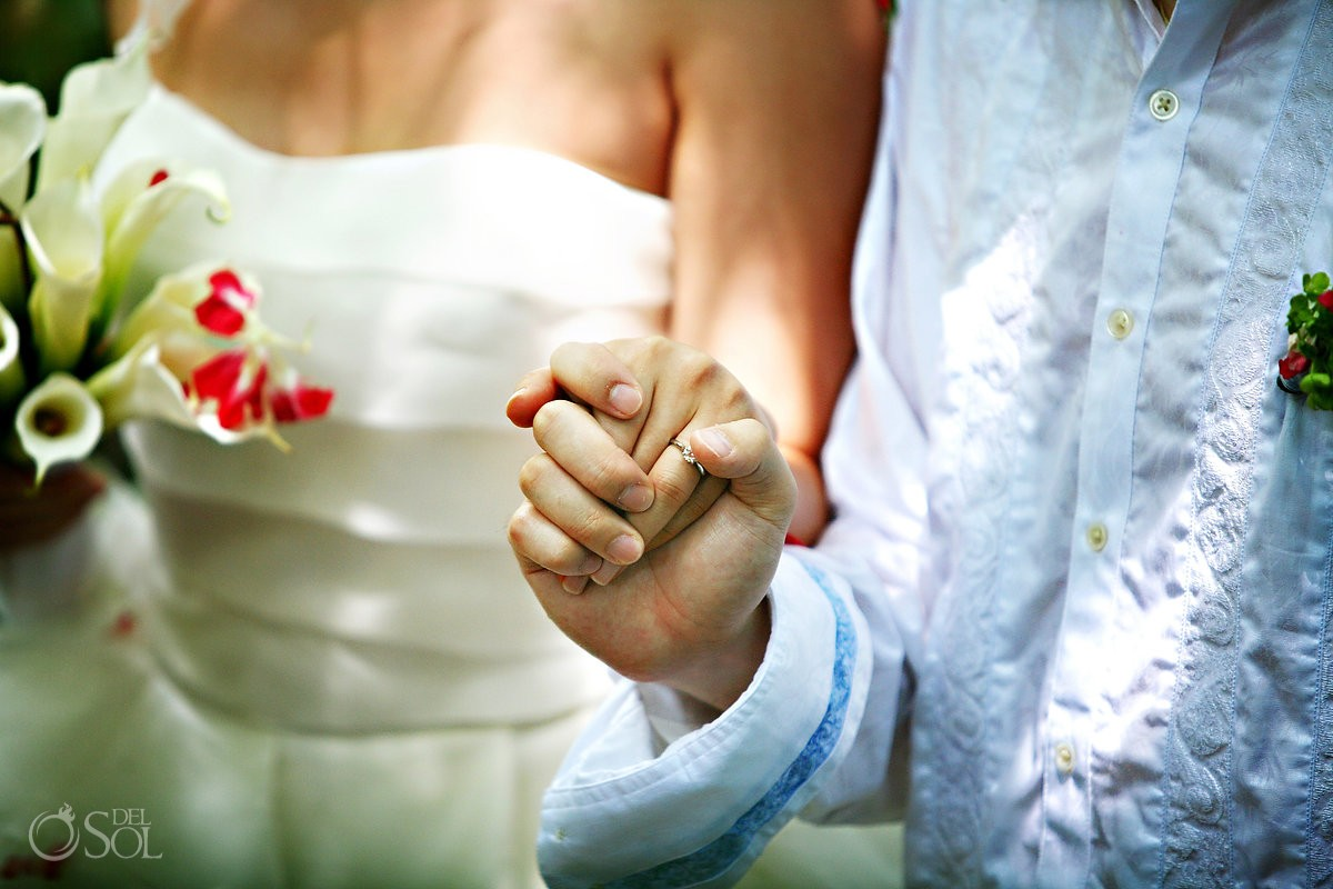 Amy galvin wedding