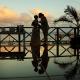 Now Sapphire Beach Wedding Photographer