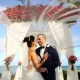 Sanctuary Cap Cana Dominican Republic Wedding