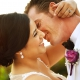 romantic sunset wedding portrait, Beach Wedding Hacienda Del Secreto, Riviera Maya, Mexico