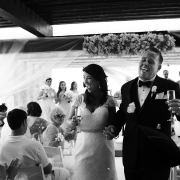 Royalton Riviera Cancun Wedding