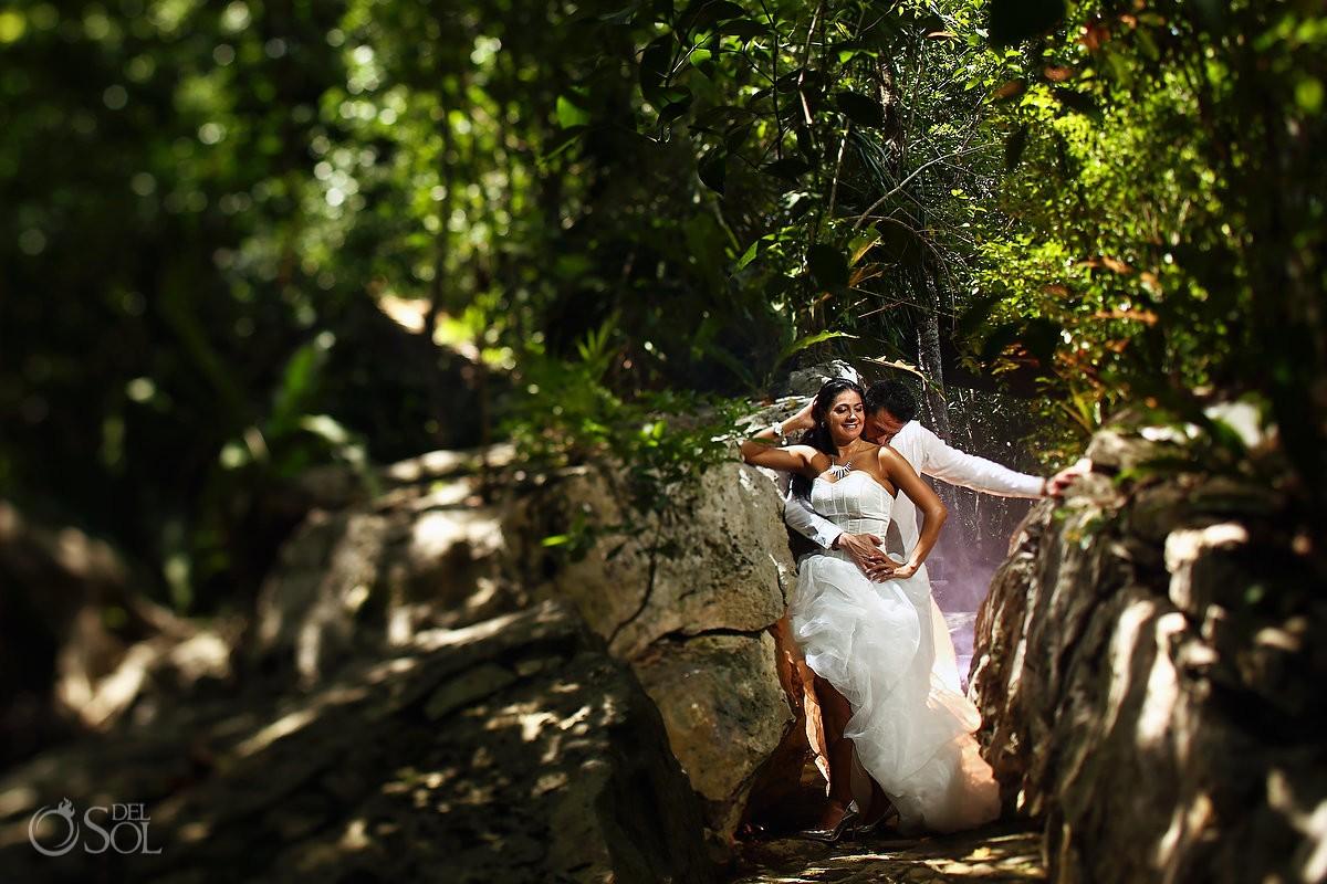 fotos sexys Riviera Maya