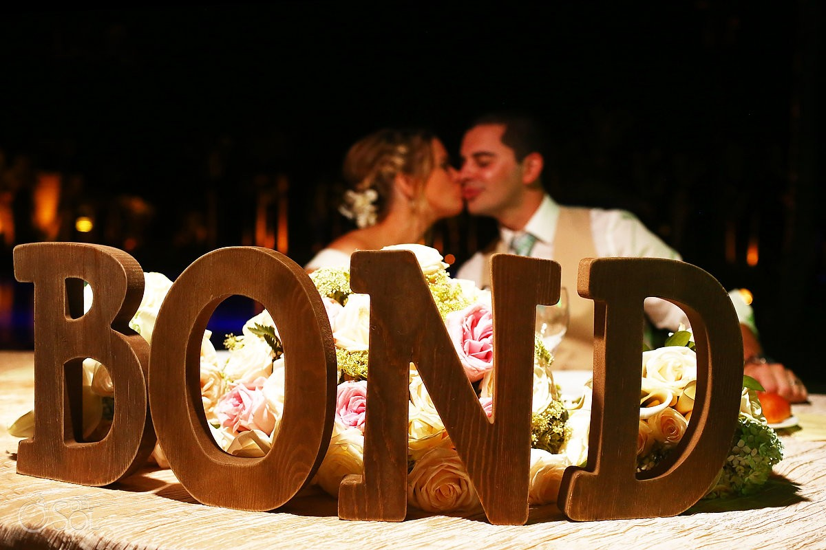 Riviera Maya Destination Wedding Secrets Akumal