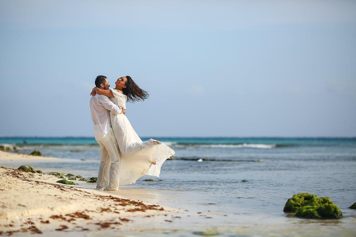 Playa sol amp amor con nosotros - 1 part 6
