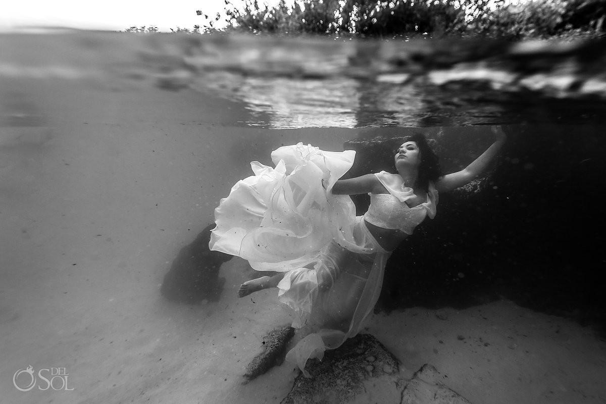 Playa sol amp amor con nosotros - 1 part 2