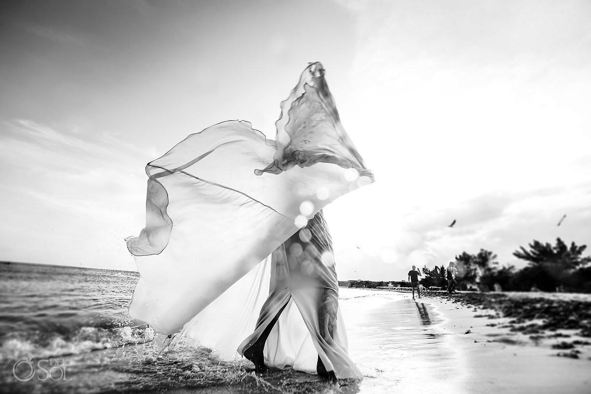 Playa sol amp amor con nosotros - 2 part 2