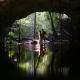 Best trash the dress ideas Cenote Riviera Maya