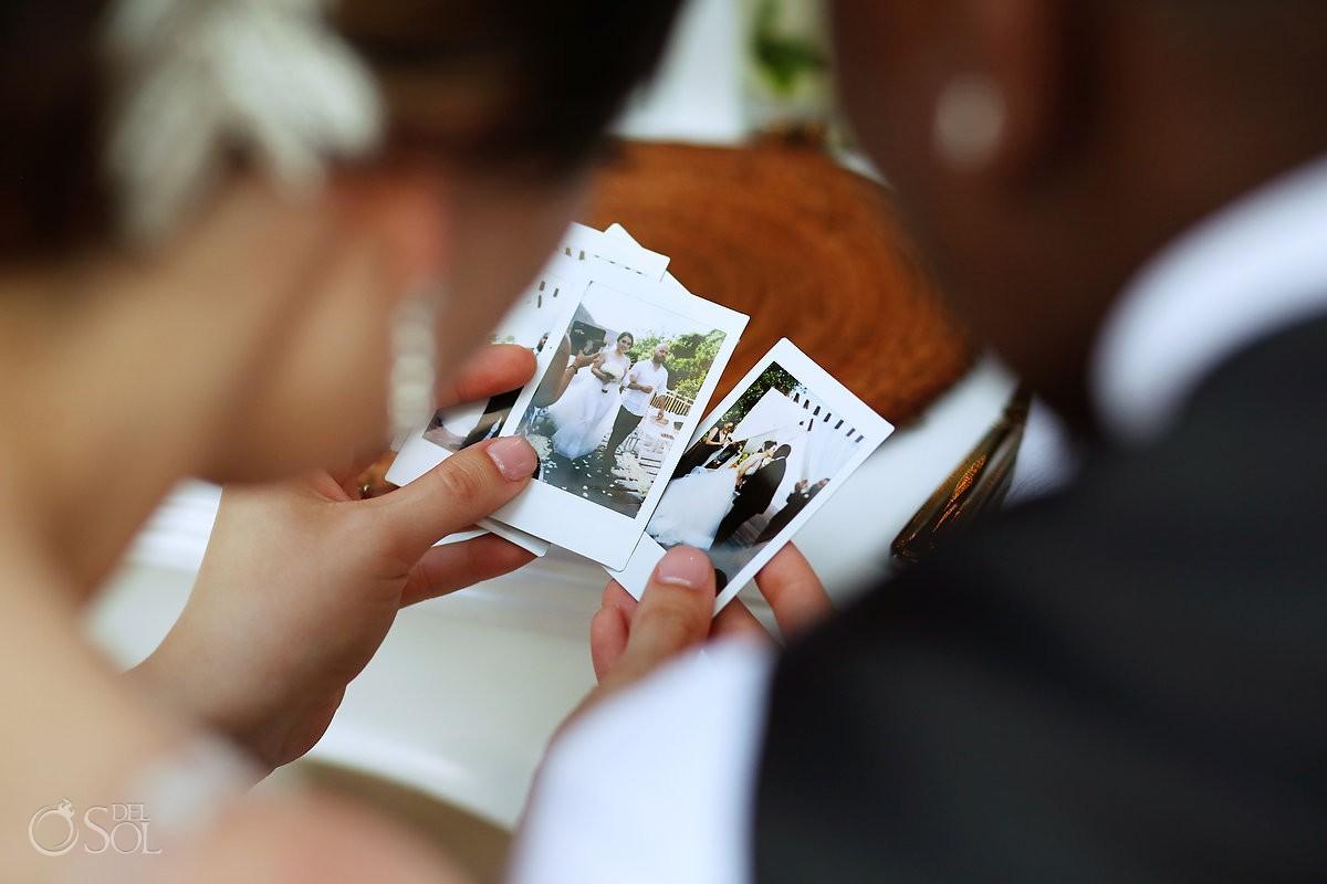 Wedding ideas Destination Wedding Paradisus La Esmeralda Playa Del Carmen