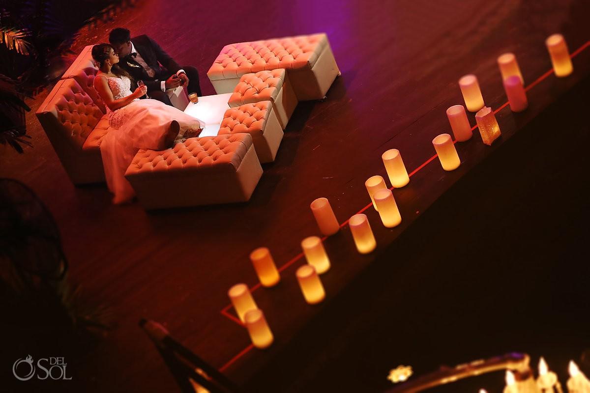 Best destination wedding venues ideas Xcaret Park Playa del Carmen Mexico.
