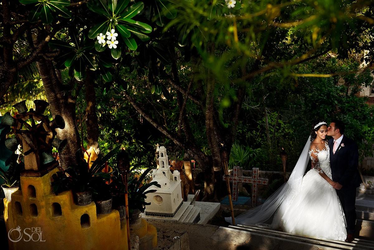 Fotografo de destino fotografia de bodas Xcaret Riviera Maya México