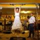 Fitness wedding Secrets Capri