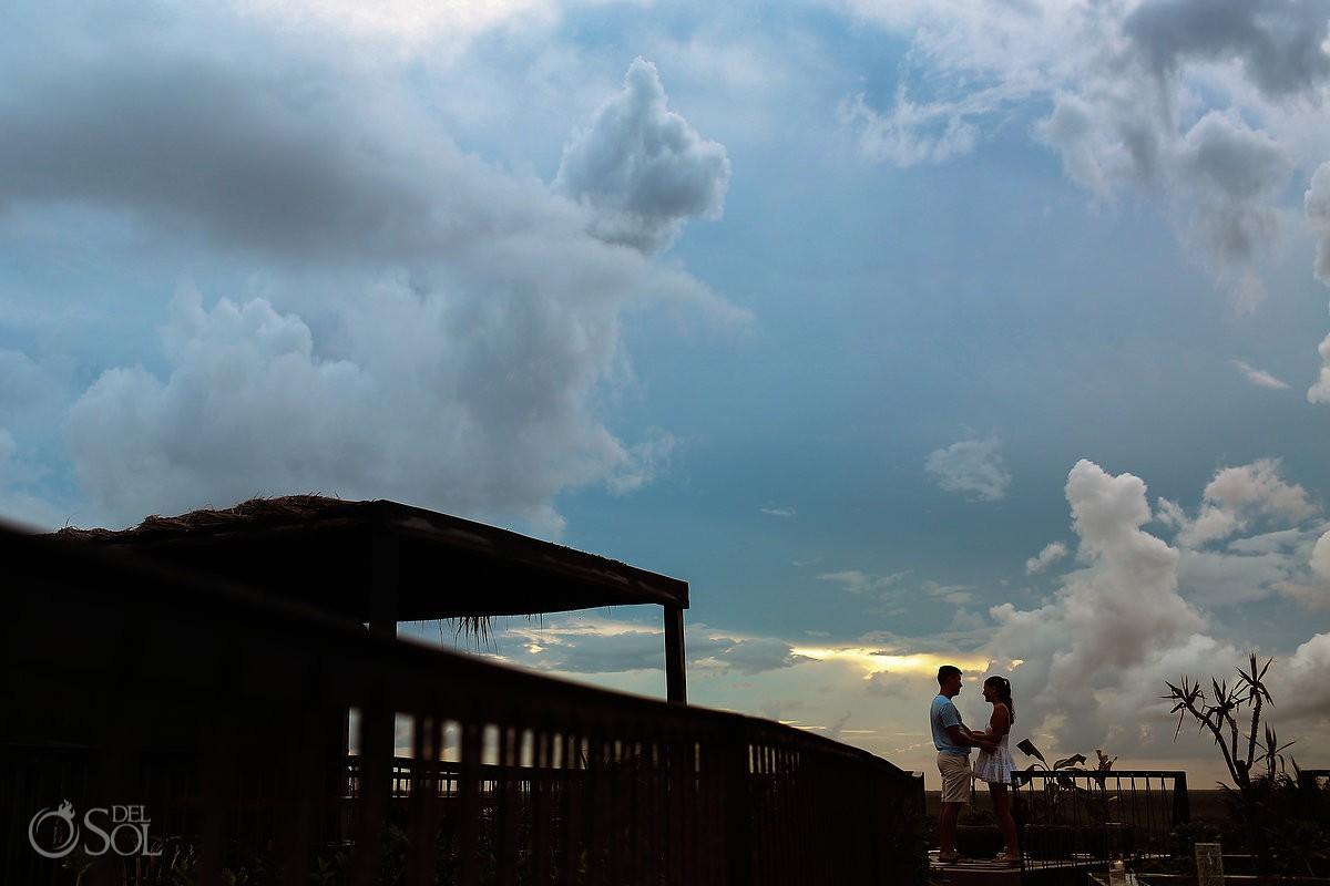 Tulum Proposal