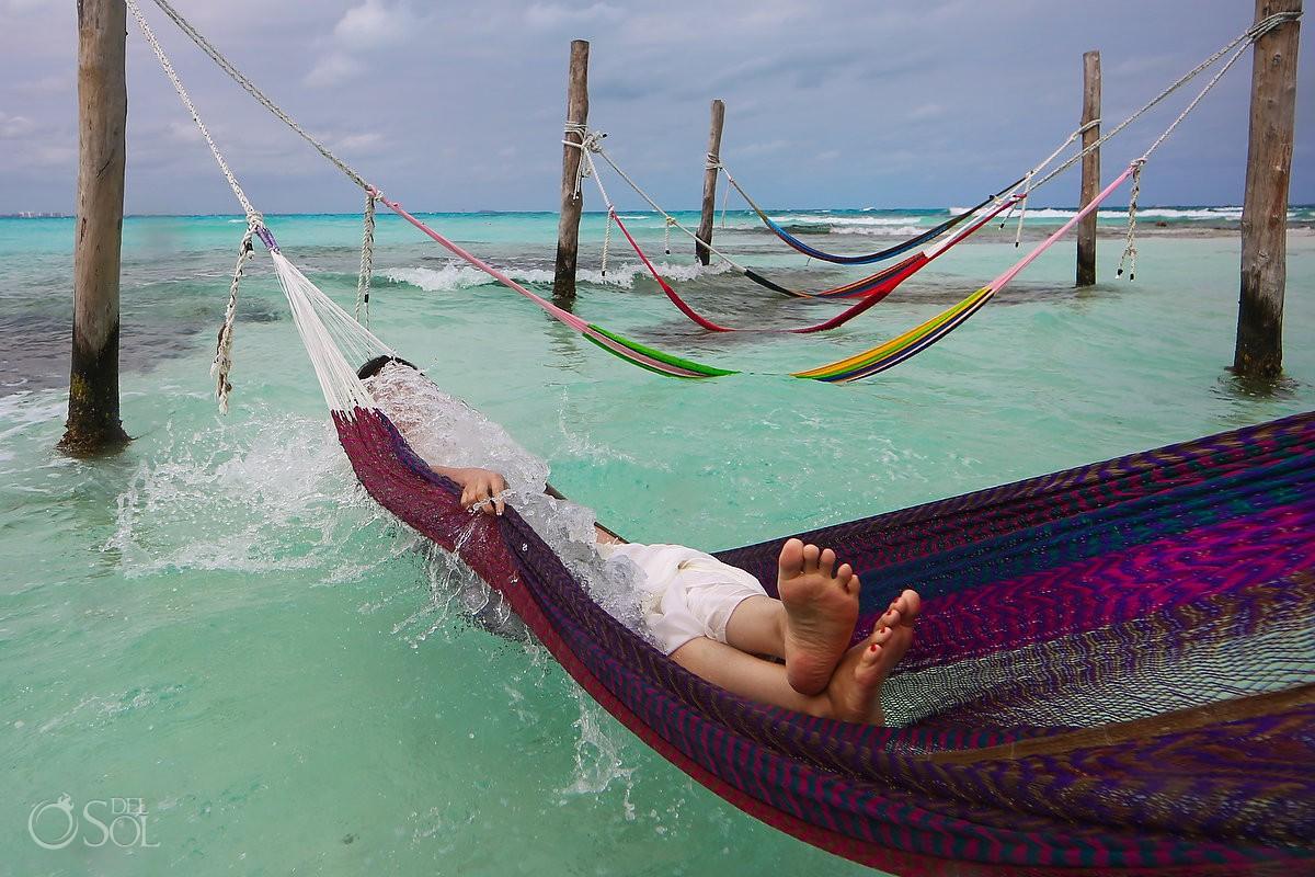 Best Destination Photographers Riviera Maya Hyatt Ziva Cancun Mexico.