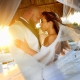 Excellence Riviera Cancun Weddings