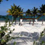 Secrets Maroma Beach Weddings Riviera Cancun Mexico #Aworldofitsown