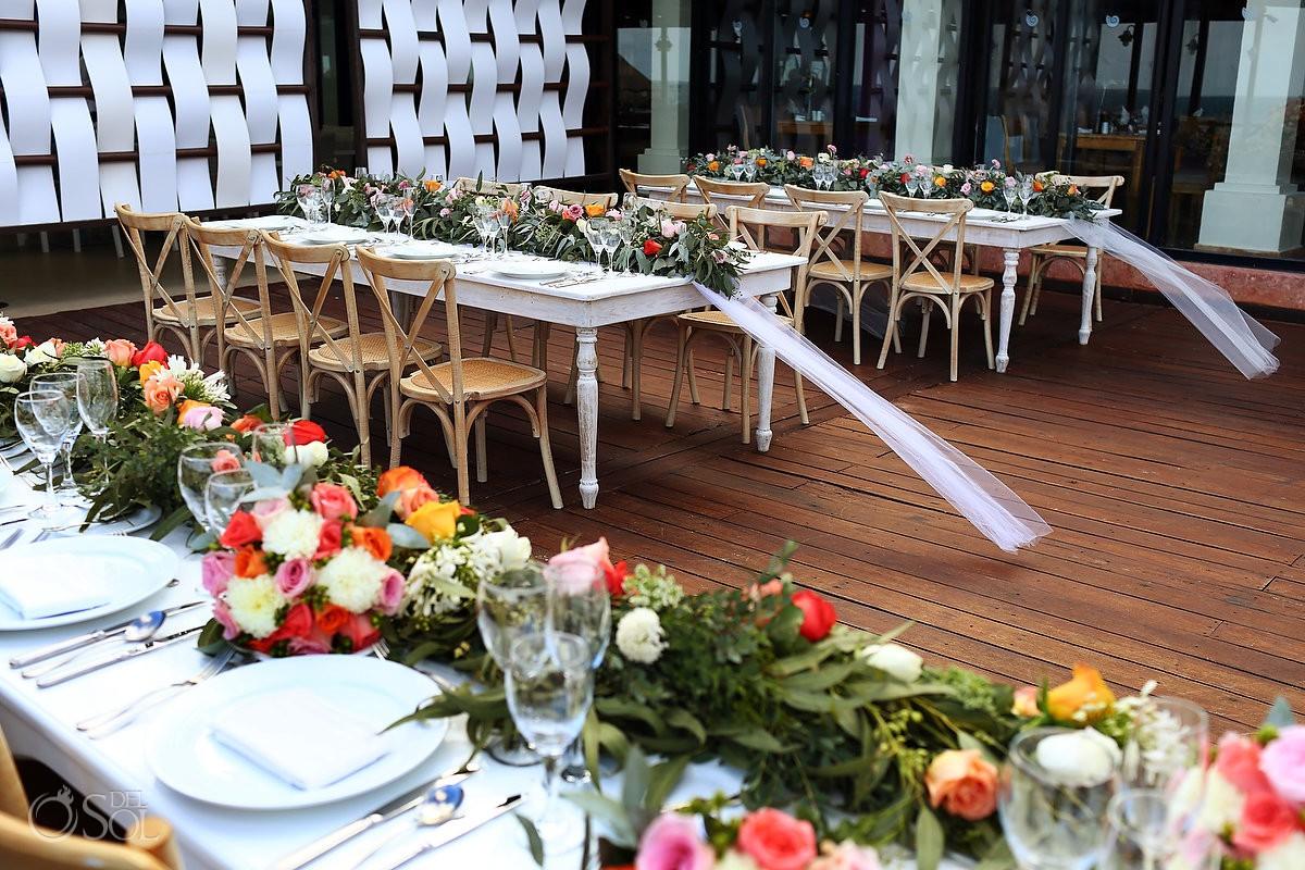 Now Sapphire Wedding Venue