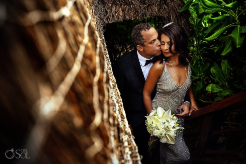 Shiva Tulum weddings Mexico jungle wedding