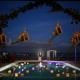 Villa La Joya Wedding photo