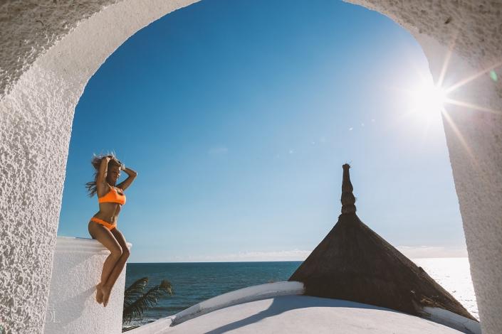 Allison Dunbar Playa del Carmen Lifestyle Photography