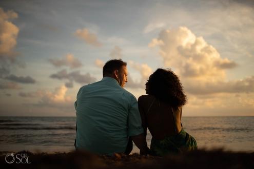 playa del carmen dating site