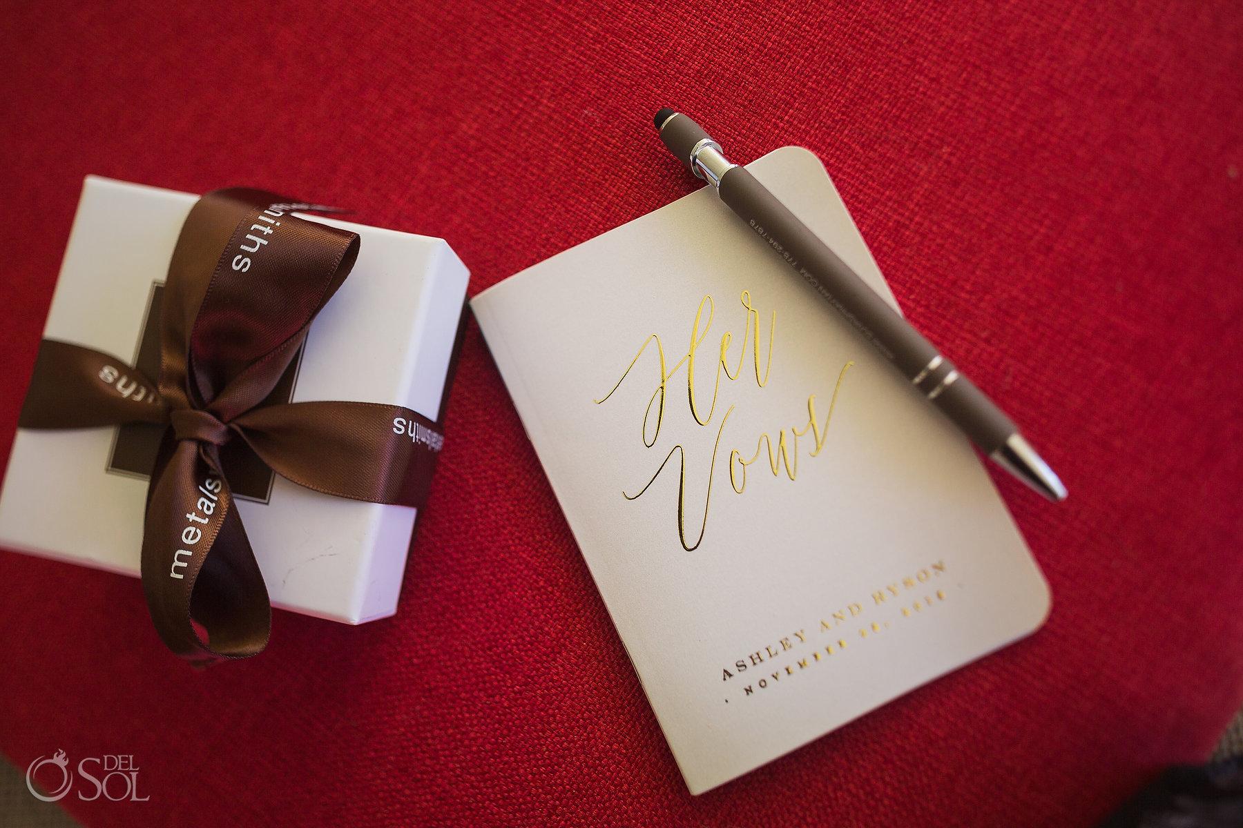516457cf9cc7 Hyatt Ziva Puerto Vallarta Wedding - Ashley and Ryson - Del Sol ...