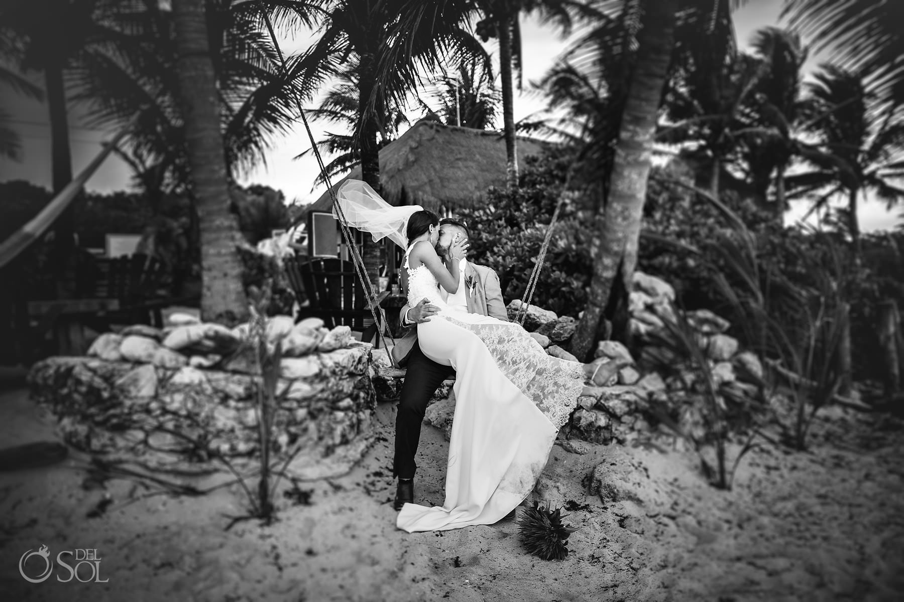 la buena vina wedding photography