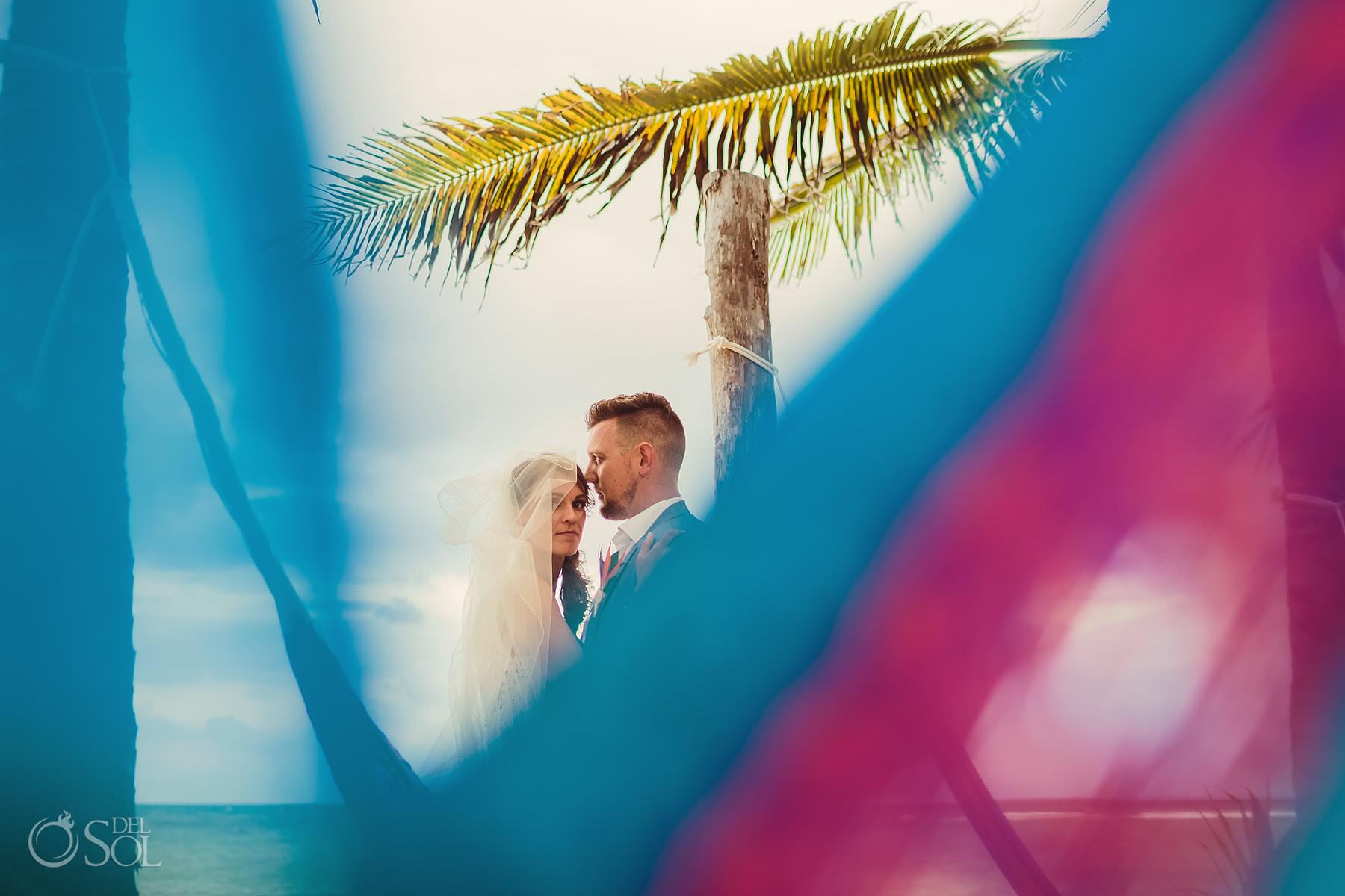 La buena Vida Weddings