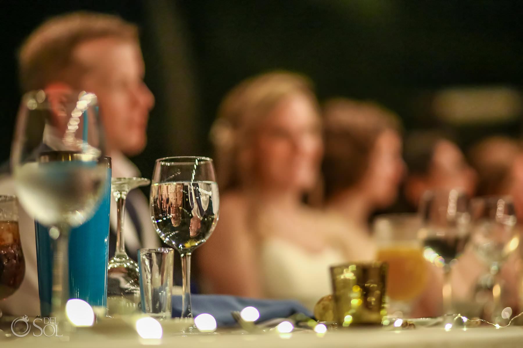 creative photography Captain Morgan Grill wedding reception