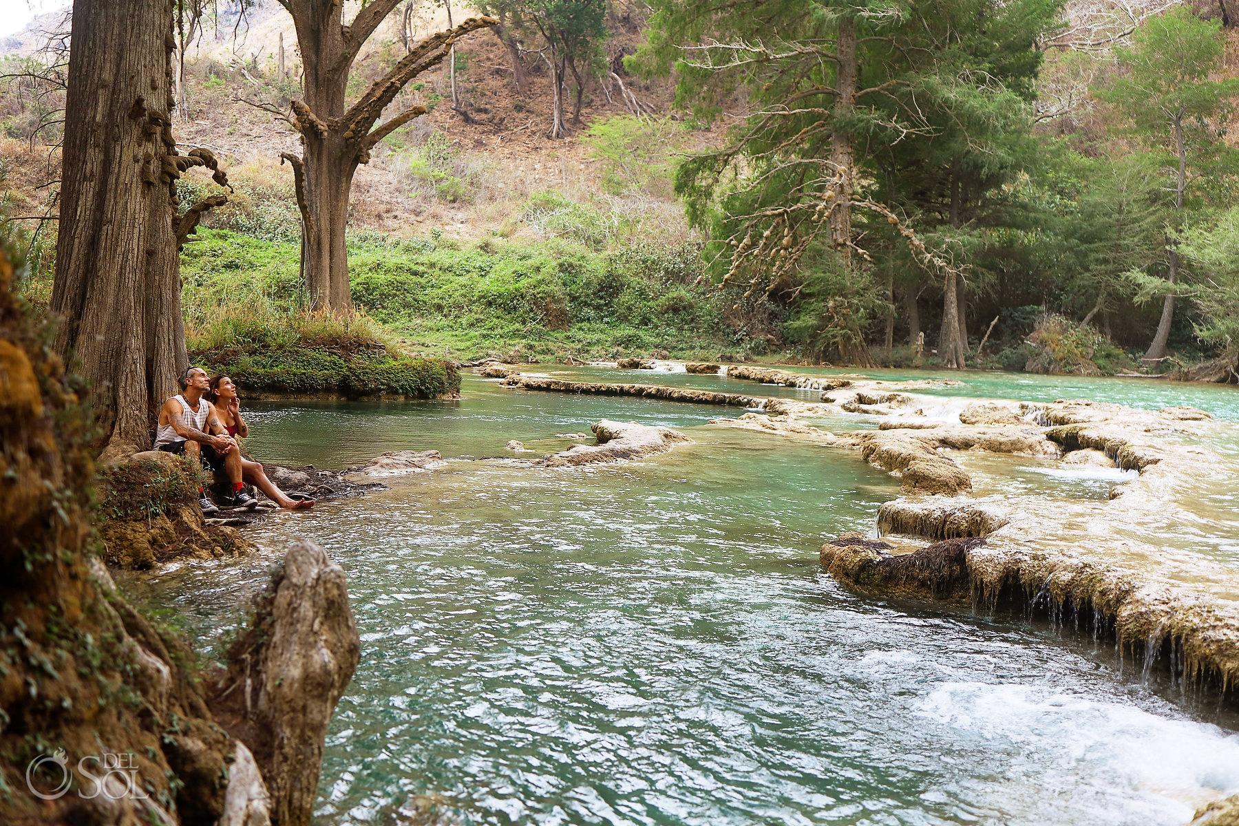 epic couple anniversary adventure off the beaten path Mexico