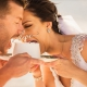 epic cake cutting bride and groom Secrets Maroma Elopement Playa del Carmen Mexico