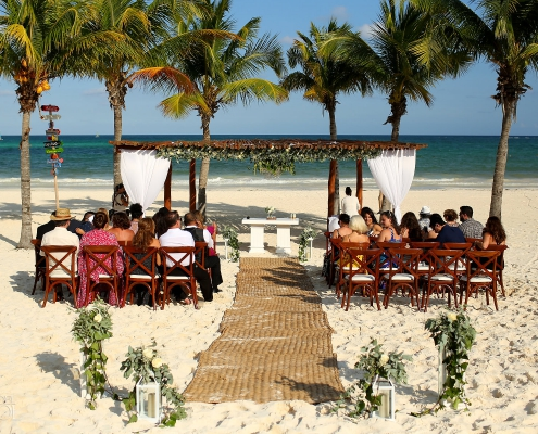 gay destination wedding secrets maroma
