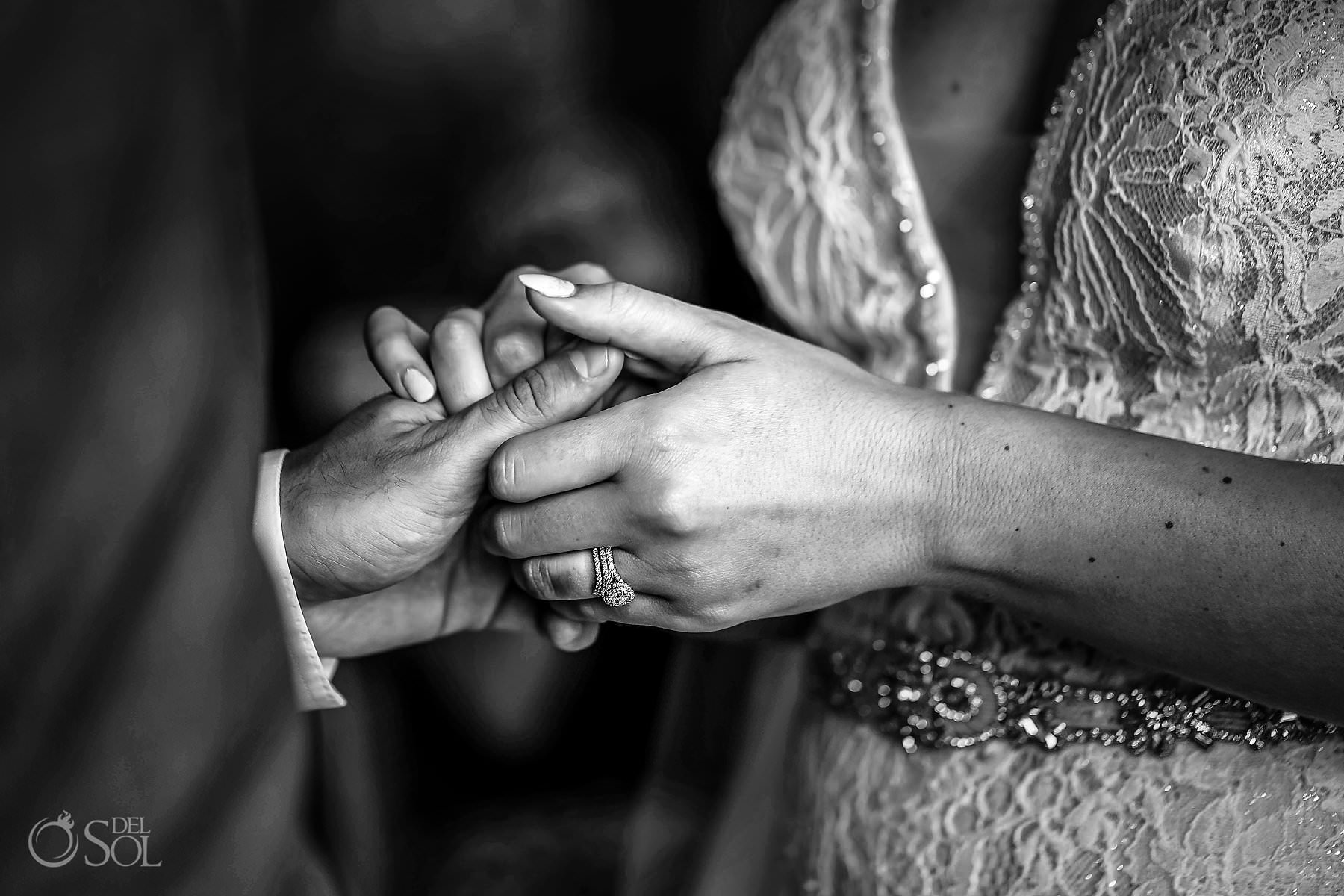 webdding details ring exchange Secrets the Vine wedding photographer