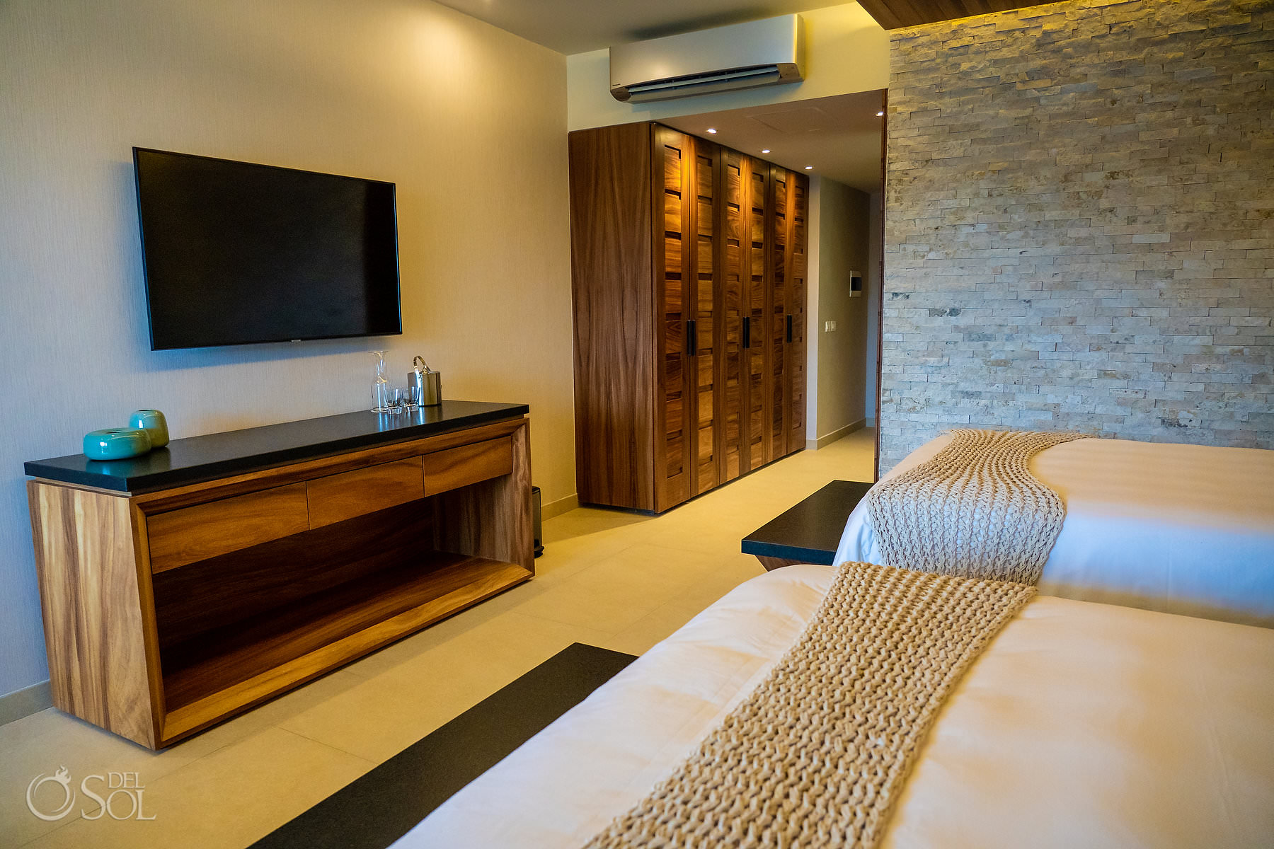 Palmaia House of Aia luxury all inclusive Playa del Carmen