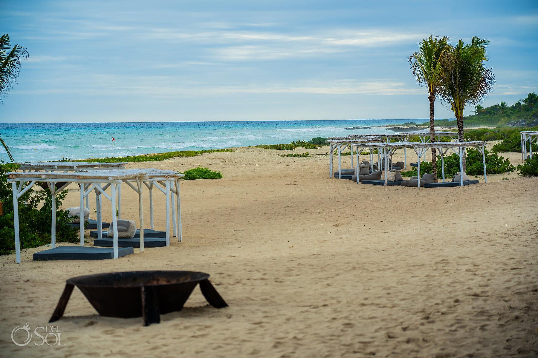 Palmaia House of Aia beach Playa del Carmen