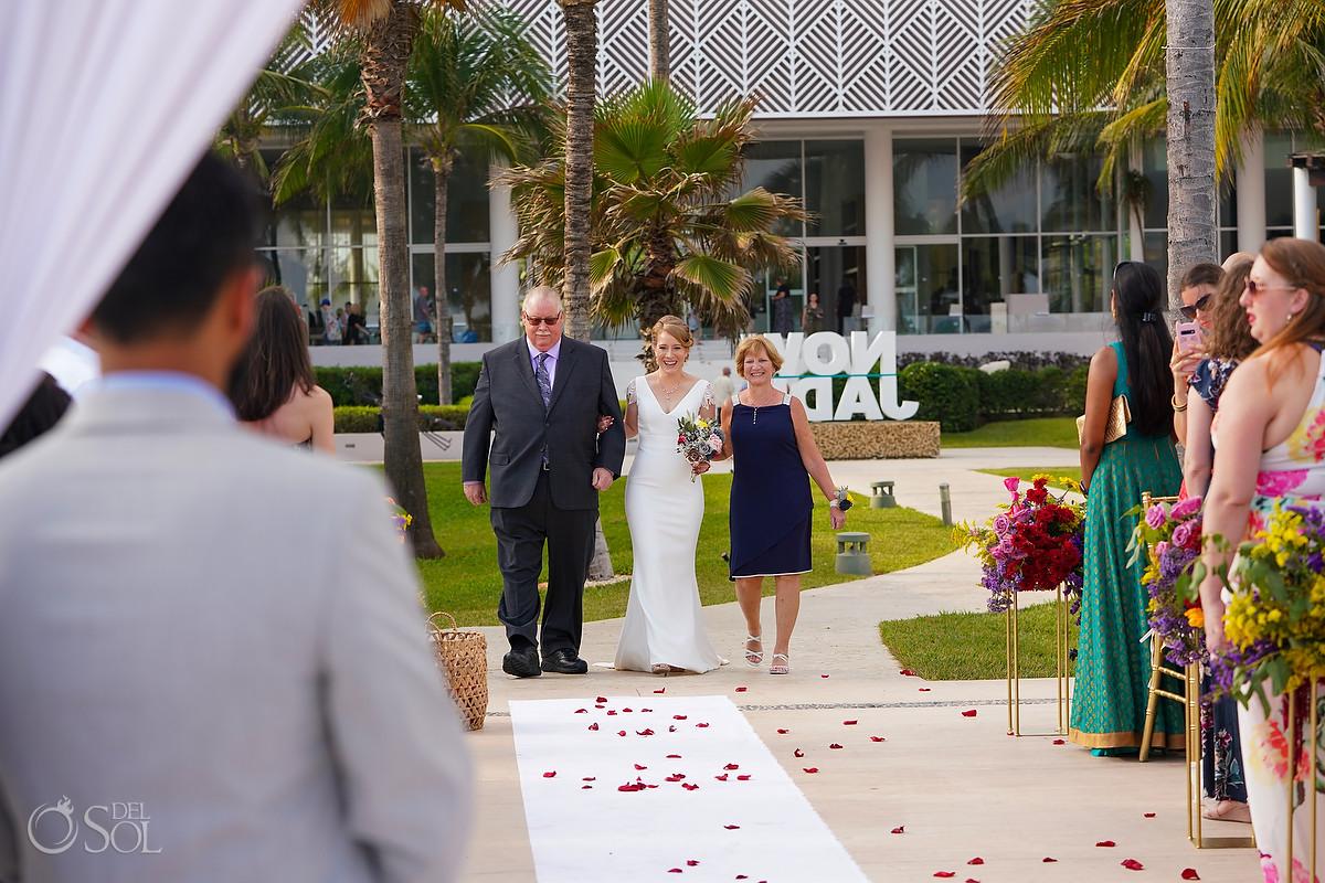 Patio Deck Now Jade Wedding