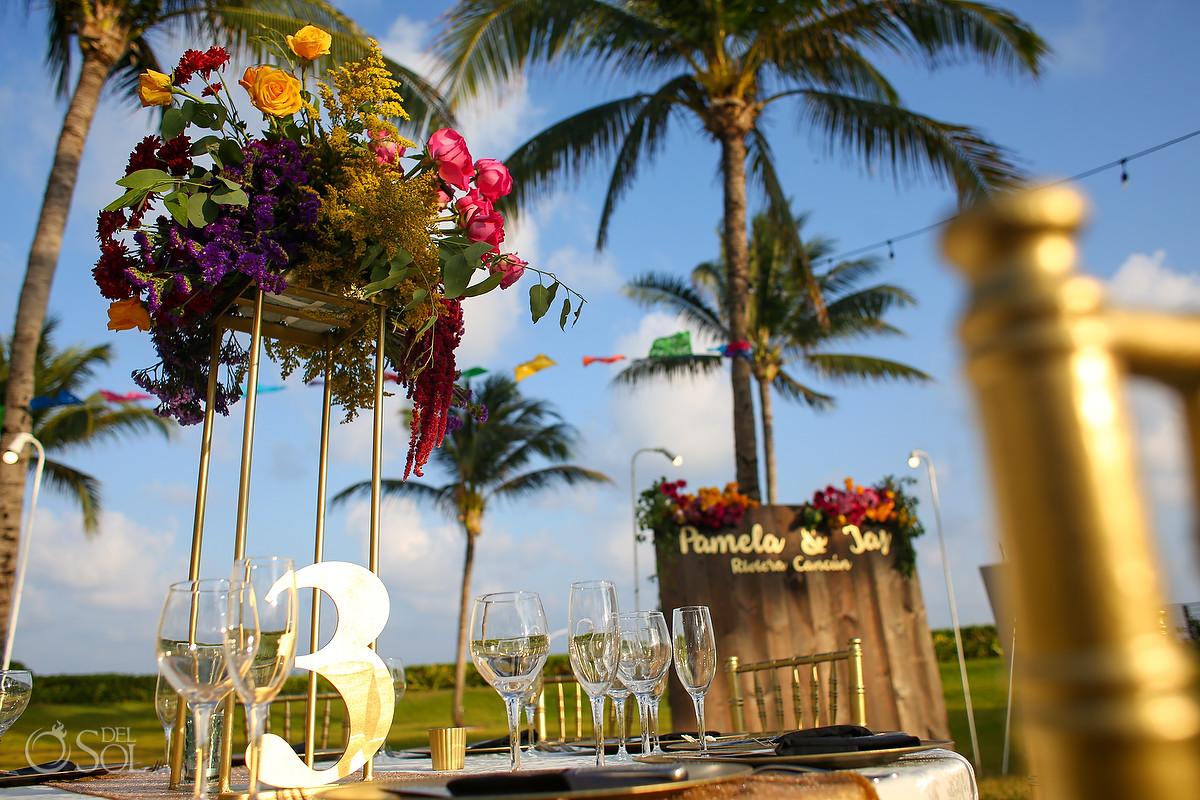 Now Jade Wedding Reception Del Sol Photography